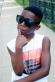 um let me think